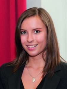 Tamara Radislovitsch