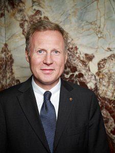 Reiner Heilmann