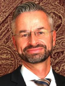 Robert Czerny