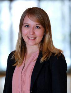 Carina Weber